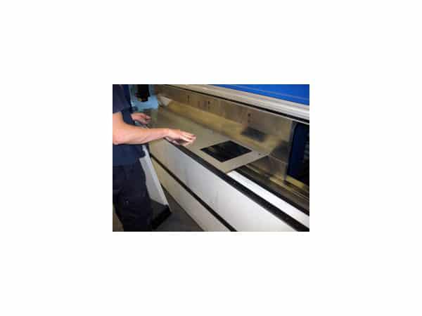 Calandratura-lamiere-sassuolo