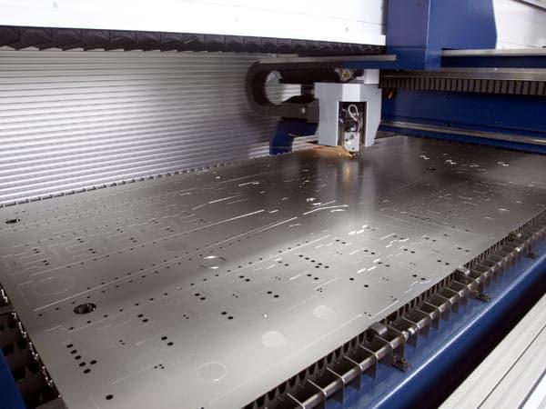 Prezzi-finitura-e-taglio-laser-sassuolo