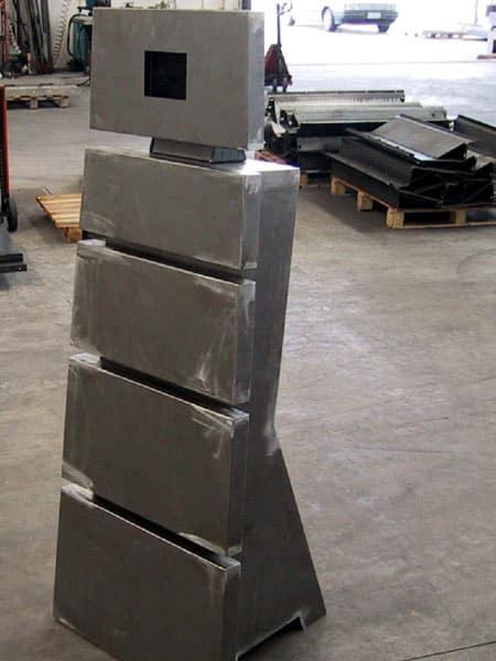 Produzione-lamiere-in-alluminio-bologna-imola