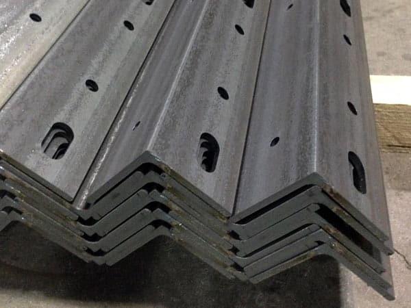 Profilati-e-tubolari-in-ferro-bologna