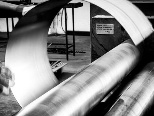 Lavorazione-alluminio-conto-terzi