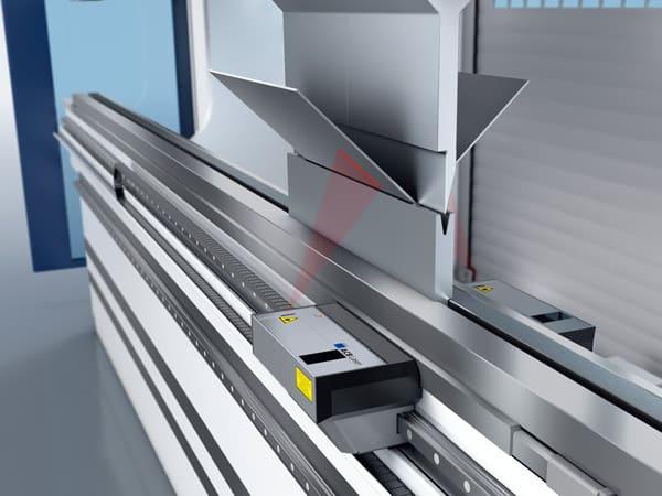 Preventivo-lavorazione-acciaio-inox-modena