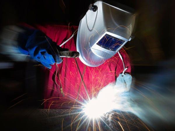 Saldatura-metalli-in-alluminio-modena