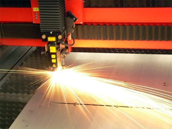 Taglio-laser-alluminio-modena