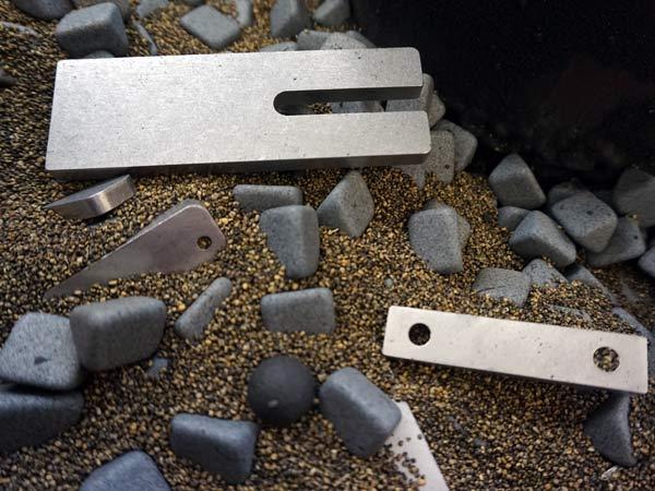Finitura-alluminio-bologna