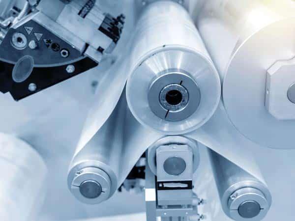 Pezzi-in-acciaio-inox-per-macchine-industria-alimentare-modena